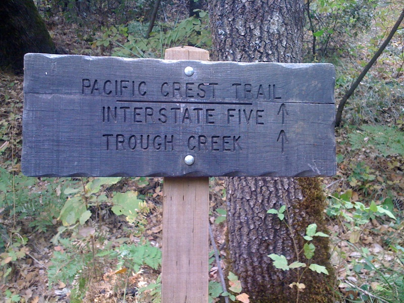 pacific-crest-sign