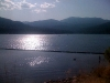 lake-siskiyou