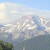 Thumbnail image for Summer finally arrives in Mt. Shasta