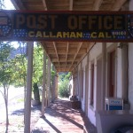 callahan-post-office-sign
